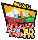 AIRS 2013 Conference: Blazing the Trail in I&R