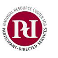 National Resource Center for Participant-Directed Services