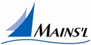 Mains'l Financial Management Services, Inc.