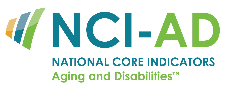 NCI-AD