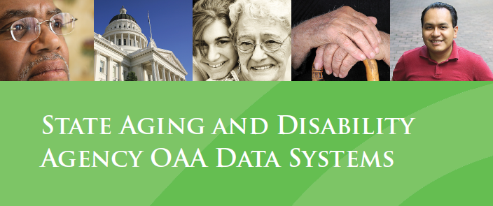 OAA Data Systems