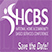 HCBS Conference