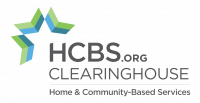 HCBS Home and Community Based Services Clearinghouse